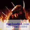Fabolous - Wicked (Freestyle) ft. Jadakiss